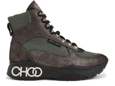 Inca 运动鞋