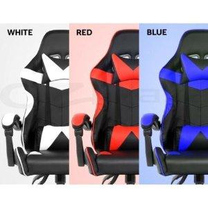 Artiss电竞椅 | 多色