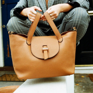 Up to 30% OffShopbop Meli Melo Bags Sale