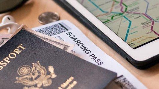 超值旅行信用卡:全球范围3X返点 1200+机场贵宾室权益超值旅行信用卡:全球范围3X返点 1200+机场贵宾室权益