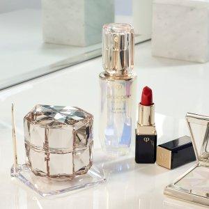 Up to $550 OffEnding Soon: Bergdorf Goodman Cle de Peau Beaute