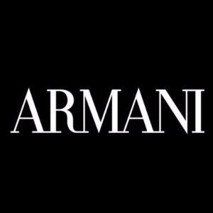 Up to 50% offSelect Styles @ Armani