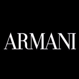 低至5折Armani 官网男女服饰、童装、美包等季末大促