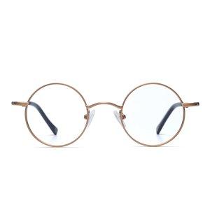 Muse M6644 Prescription Eyeglass