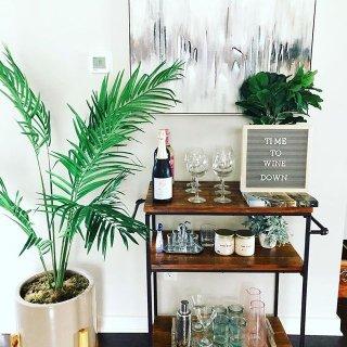 $2.99起+无门槛免邮T.J.Maxx 全场家具、家居装饰品热卖