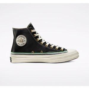 ConverseChuck 70 高帮运动鞋