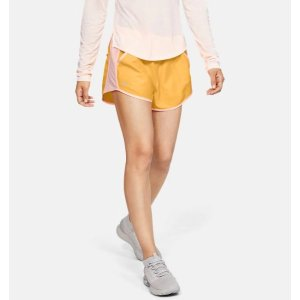 Under ArmourWomen's UA Fly-By Shorts | Under Armour US