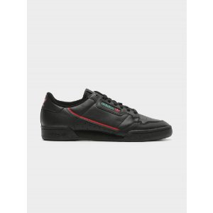 AdidasContinental 80 休闲鞋