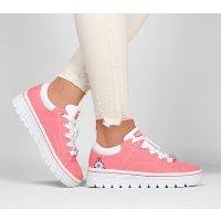 LINE FRIENDS 运动休闲鞋