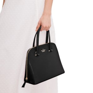 Up to 83% OffToday Only: Kate Spade Surprise  Selected Bags on Sale