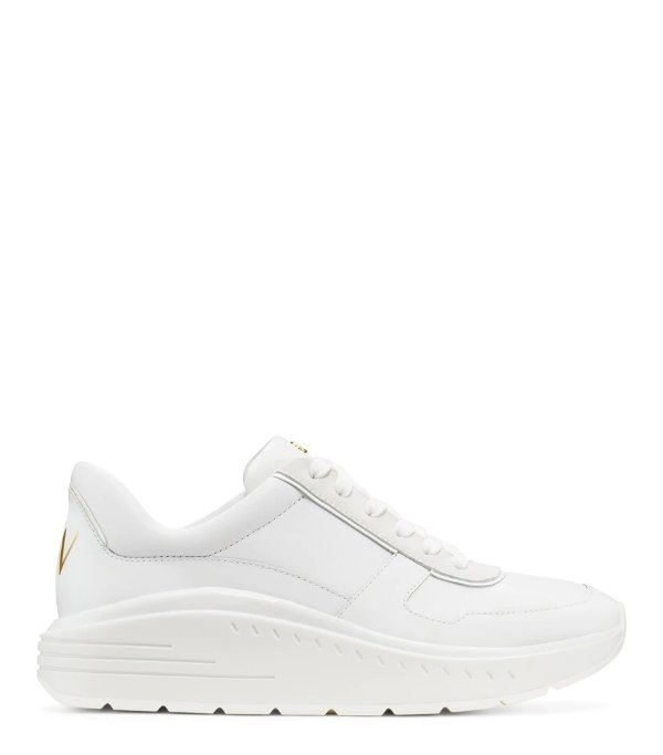 THE JAQI 运动鞋