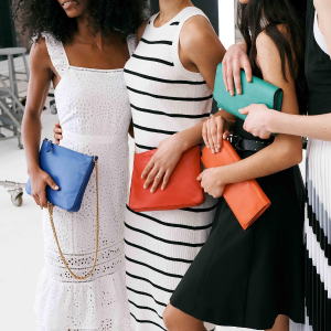 Up to 40% Off Full Price+ Extra 40% Off Sale Items @ Banana Republic