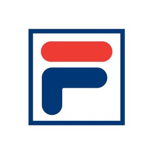 15% OffDealmoon Exclusive: Father's Day Sitewide Sale @ Fila.com