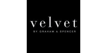 Velvet Tees
