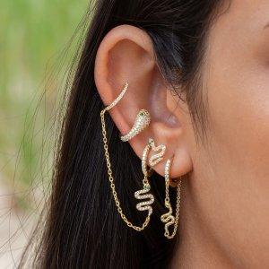 Up to 40% OffNordstrom Fashion Jewelry Sale