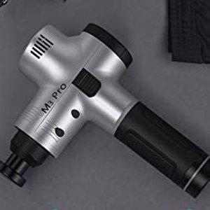 $159.99 (原价$229.99)史低价:opove M3 Pro  筋膜枪  按摩、健身界新晋网红