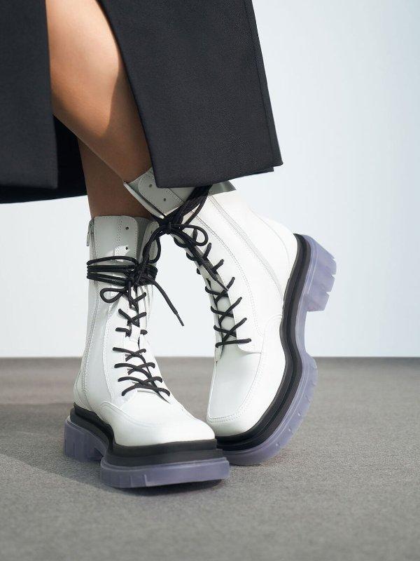 BV平替靴子