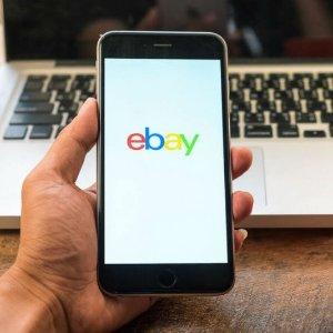 低至3折 Bose耳机史低价$198父亲节献礼:eBay近期好价汇总 超值低价显诚意