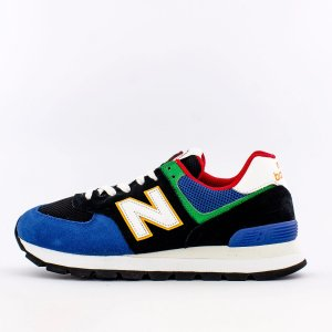 New Balance574 运动鞋