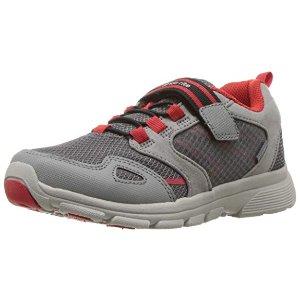 $8.93(原价$40)起+包邮史低价:Stride Rite 儿童运动休闲鞋,多色可选