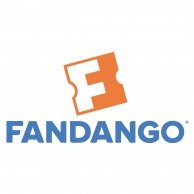 $13 50%Off (Up to $26 Total Value)Fandango Promotional Code Good Toward Two Movie Tickets