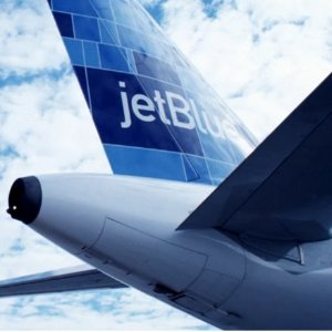 From $49JetBlue Flight Tickets Sale