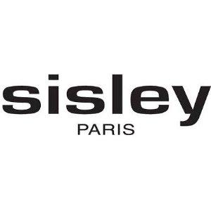 送正装眼影(价值$105)+7件大礼包独家:Sisley 希思黎官网护肤彩妆热卖送好礼 收全能乳液