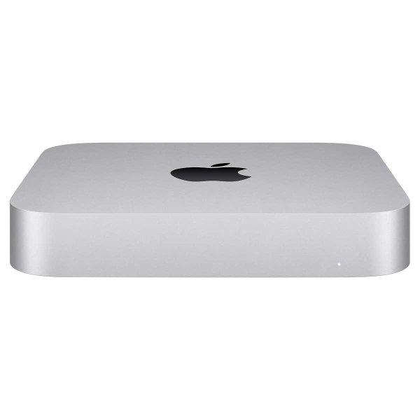 Mac mini (M1, 8GB, 256GB)