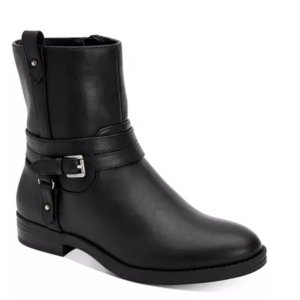 Up to 65% Offmacys.com Select Women's Boots on Sale