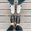 无门槛85折 £306收麦昆小白鞋24S 美鞋大促 Veja、Chloe、McQueen通通参加