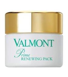 Valmont 专区