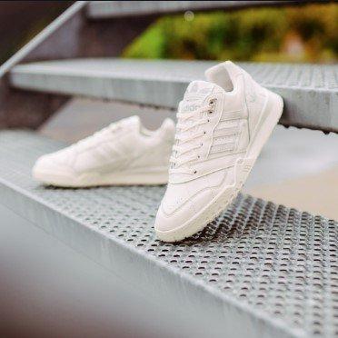 A.R. Trainer运动鞋