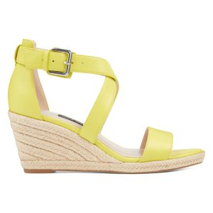 10b844410b00 Sitewide Sale   Nine West Up to 50% Off - Dealmoon