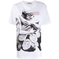 Valentino x Undercover 合作款T恤