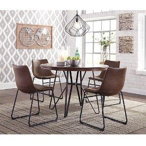 AshleyCentiar Dining Room Table
