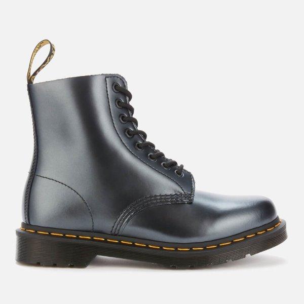 1460马丁靴