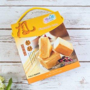 亚米网 饼干糕点等甜品热卖,囤老杨咸蛋黄饼
