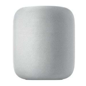 手慢无:Apple HomePod 智能音箱