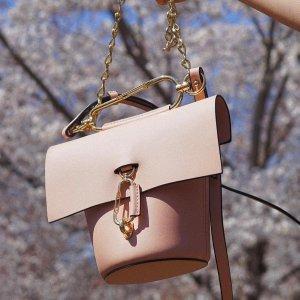 As Low As $87.99ZAC Zac Posen Handbags