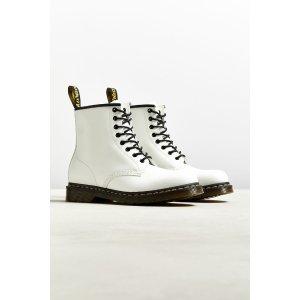 1460 8-Eye 马丁靴