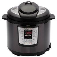 Instant Pot LUX60 6合1多功能压力锅 6夸脱