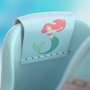 Start at $70New Release: adidas Originals x Disney The Little Mermaid