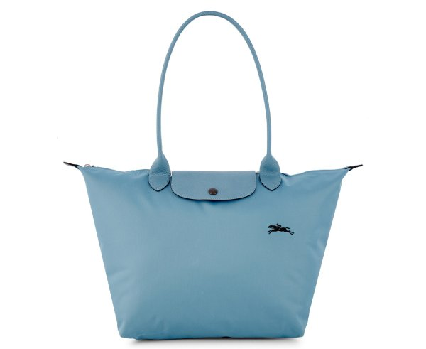 Le Pliage Shoulder Bag - Norwegia