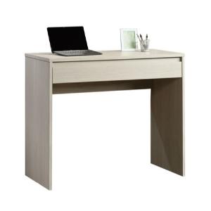 $49.99(原价$199.99)Sauder 带抽屉书桌