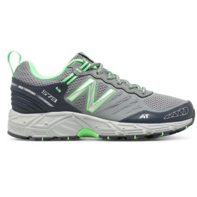 ccb362dafa19 Expired Today Only  27.99( 69.99) New Balance 573 Running Shoes On Sale