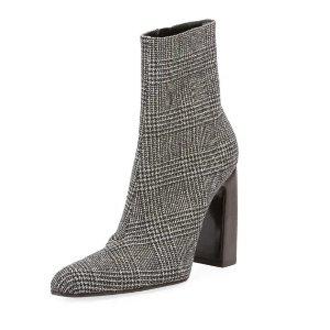 1e0d25425ac Select Balenciaga Shoes and Apparel @ Bergdorf Goodman Extra 30% Off ...
