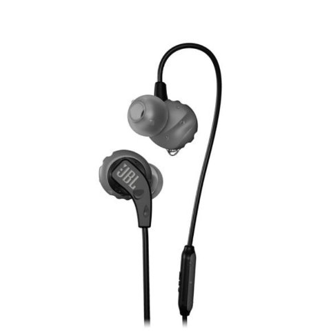 JBL Endurance RUN Sweatproof Wired Headphones