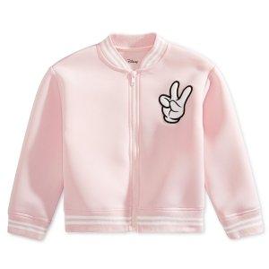 fbae34fb45f36 Disney Kids Items Sale @ macys.com Up to 40% Off + Extra 20% Off ...