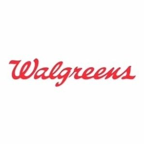 Extra 15% Off + Buy 1 Get 1 FreeWalgreens Vitamins & Supplements Sale