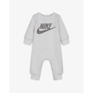 Nike婴儿连体服